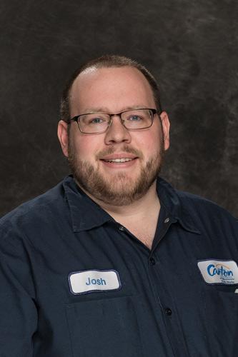 Josh Helland